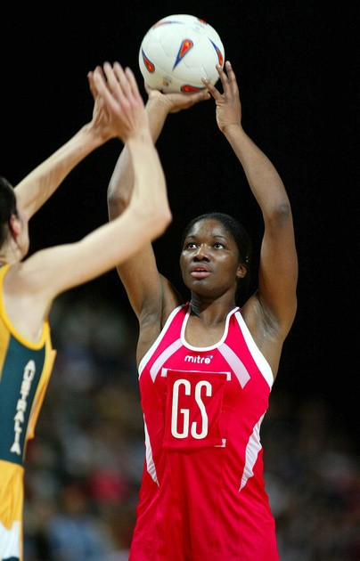 Players to watch in the Vitality Netball Superleague