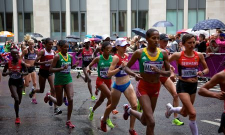 Women's_Marathon_London_2012