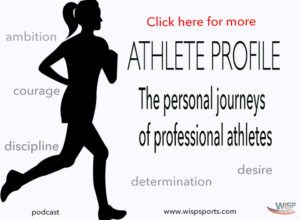 Athlete Profile_graphic_click here