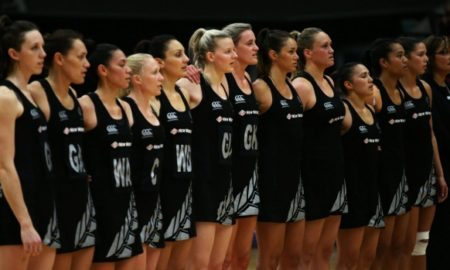 Silver Ferns,Silver ferns, women's netball, women's cricket, women's rugby, Commonwealth Games will Test Silver Ferns