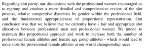 Wine, Women & Sport_ Andrew Messick email