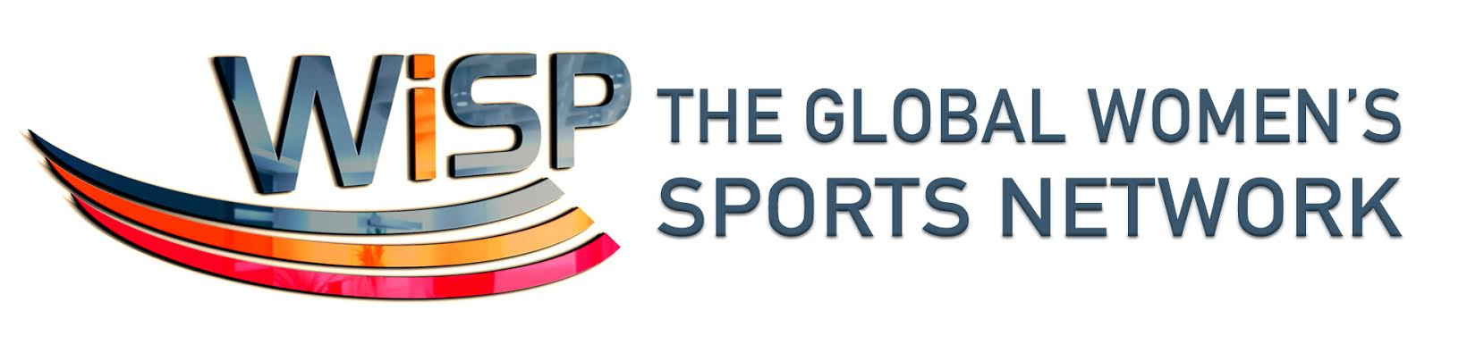 WiSP Sports | The Global Women's Sports Network