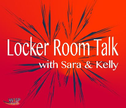 locker-room-talk_sq