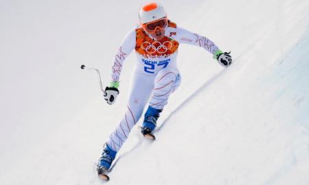 Leanne Smith_Sochi Olympics. (Getty Images-Ezra Shaw
