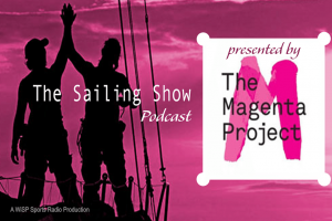 The Sailing Show