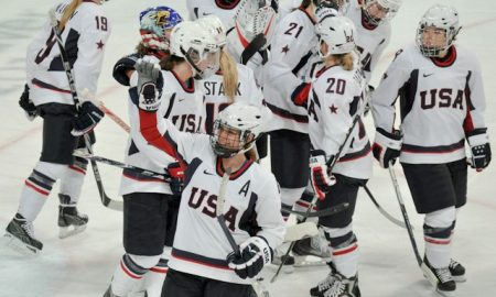 USA-Womens-Hockey-Olympics