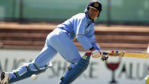 Anjum-Chopra-of-India-bats-during-the-third-Womens-International-One-Day-match-between-Australia-and-India-at-W