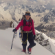 Cathy O'Dowd - The Business of Adventure