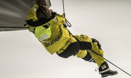 Abby Ehler_Team Brunel