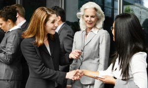 women-networking