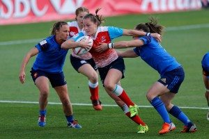 Rugby 7s_RUS_FRA