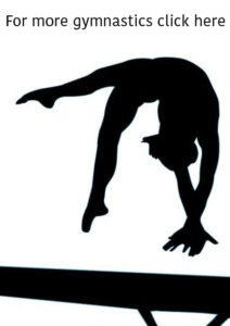 gymnastics graphic