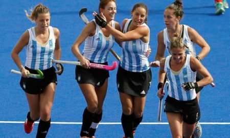 Argentina_hockey team