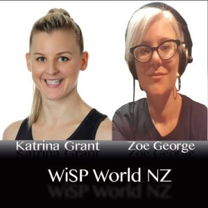 WW NZ_Zoe_Katrina