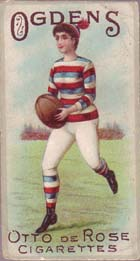 woman_rugby_1895
