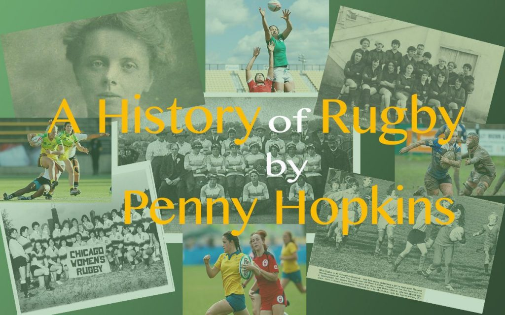 history-of-rugby
