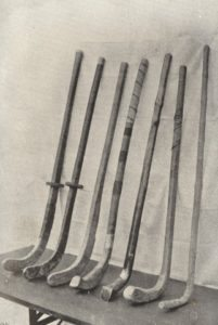 hockey sticks_1