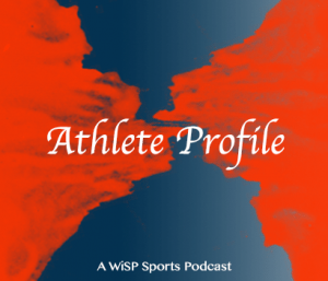 Athlete Profile