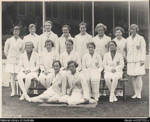 England_women's_cricket_team_in_1934-35