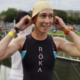 Amy Marsh, triathlon, cancer survivor, leukemia