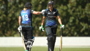 New-Zealand-women-cricket-team