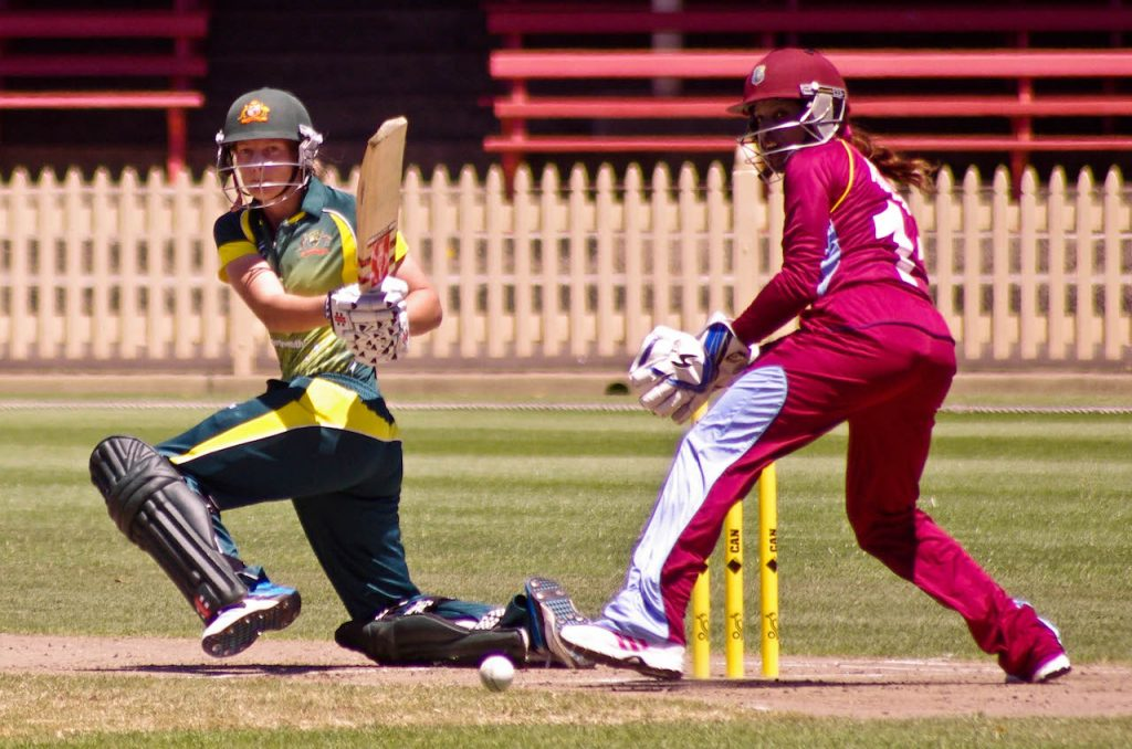 Southern_Stars_vs_West_Indies_women's_cricket_