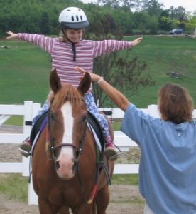 horse-riding-instructor