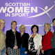 Scottish Women in Sport