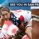 womens rugby sevens promo