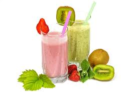 smoothies, drinking, nutrition, appetite, thirst, calories
