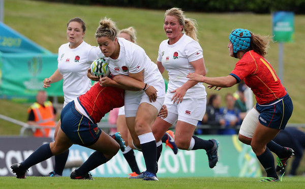 England v Spain_Women_Rugby_World_Cup [Justin Lucas]