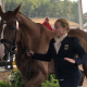 Isabell Werth, World Equestrian Games, dressage