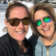 Siri Lindley, Rebekah Keat, Triathlon, Triathletes, Coaching