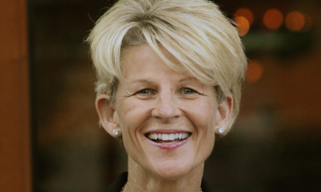 Sue Enquist, coaching, WeCOACH