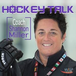 Hockey-Talk-show-logo