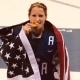 Kacey Bellamy, Team USA Ice Hockey, Calgary Inferno,