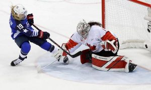 canada-us-ice-hockey-goal