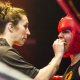 rachel bower_boxing, coach