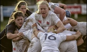England Rugby_action