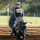 Frankie Thierot-Stutes, eventing, horses, equestrian,