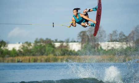 Tarah Mikacich_wakeboarding