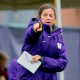 Leslie Gallimore_soccer coach