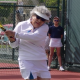 Rita Price_tennis-senior